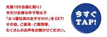 徳平icon02
