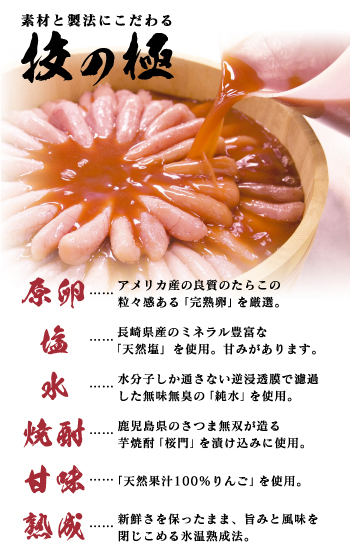 徳平page01